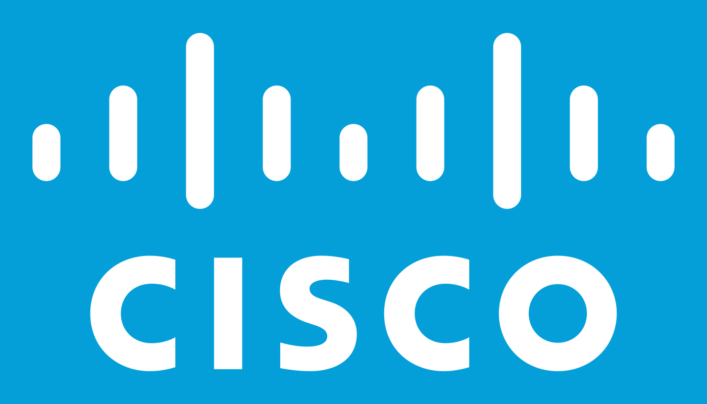Cisco Stocks rate high in ESG. Portola Creek - Investment Managers in ESG