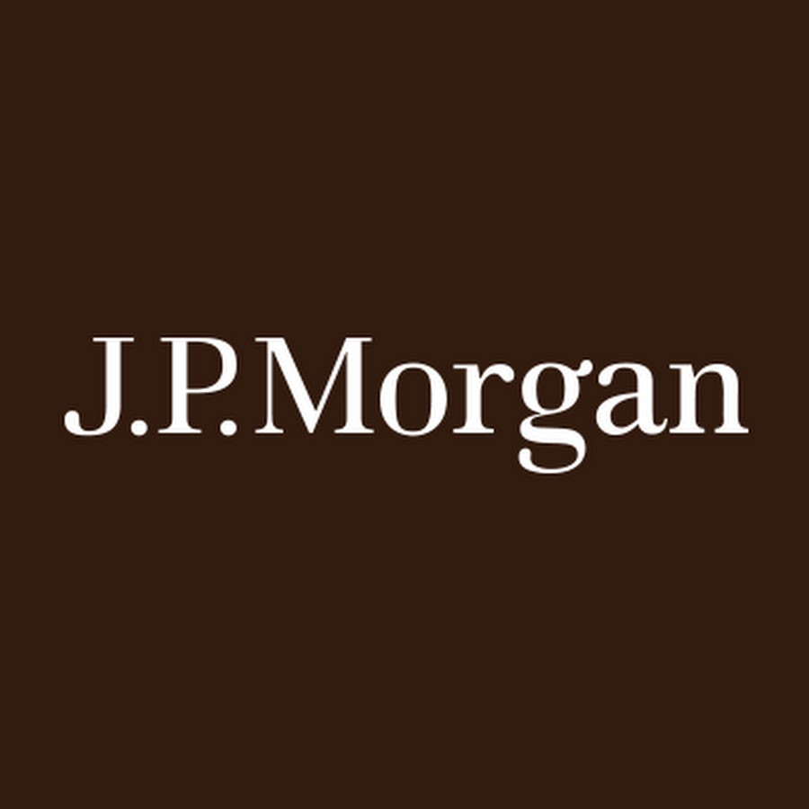 JPMorgan Chase & Co. rate high in ESG. Portola Creek - Investment Managers in ESG
