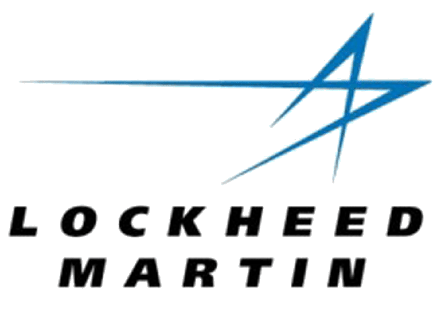 Lockheed Martin Stocks rate high in ESG. Portola Creek - Investment Managers in ESG