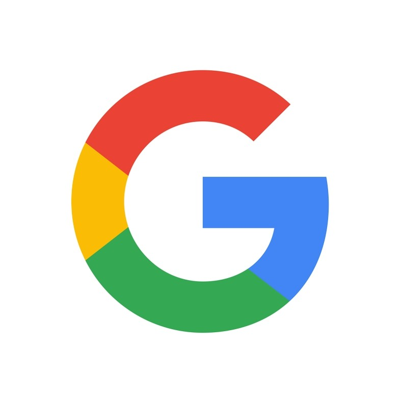 Google's Alphabet Stocks rate high in ESG. Portola Creek - Investment Managers in ESG